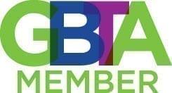 GBTA Member - OsaBus